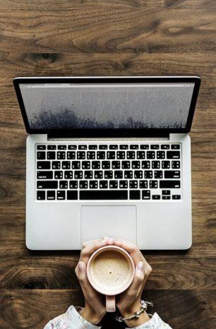 Kreatywne blogi, które warto śledzić – moje TOP 5