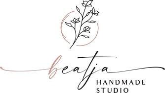 Beatja Handmade Studio